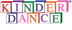 kinderdance international logo